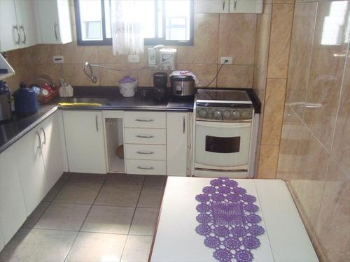ref.: 30901 - apartamento em praia grande, no bairro ocian - 2 dormitórios