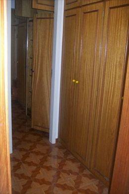 ref.: 3091 - apartamento em sao paulo, no bairro morumbi - 2 dormitórios