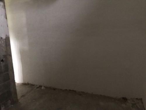 (ref: 3091) chácara com lago - itanhaém/sp - sítio velho