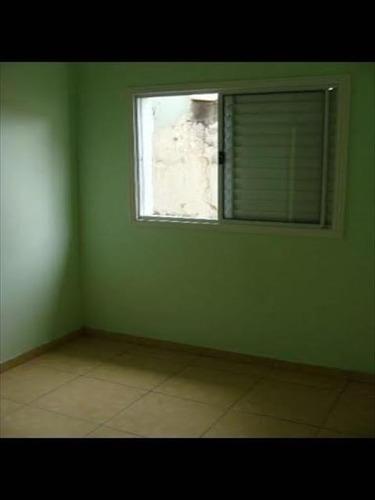 ref.: 3094 - casa em osasco, no bairro santa maria - 2 dormitórios
