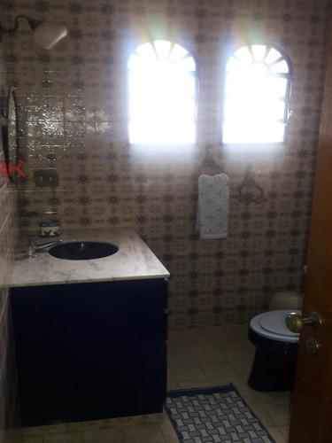 ref.: 3098 - casa em jundiaí para venda - v3098