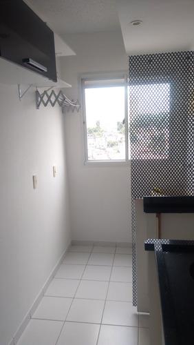 ref 31 apartamento  próximo comércios