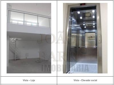 ref.: 31 - sala comercial em diadema para aluguel - l31
