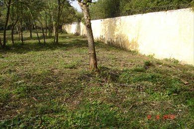 ref.: 3100 - terreno em carapicuíba, no bairro jardim colonial