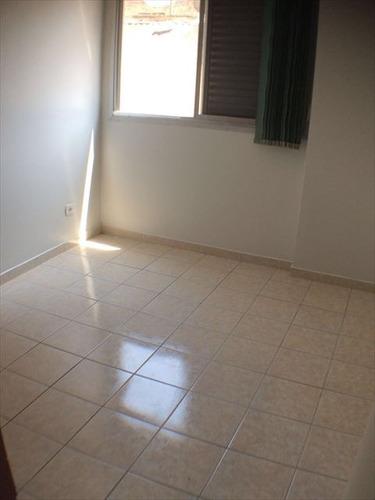 ref.: 3101 - apartamento em praia grande, no bairro canto do forte - 1 dormitórios