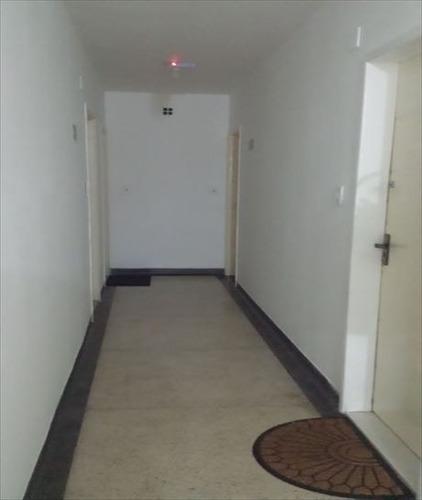 ref.: 3102 - apartamento em praia grande, no bairro canto do