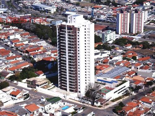 ref.: 3112 - apartamento em jundiaí para venda - v3112