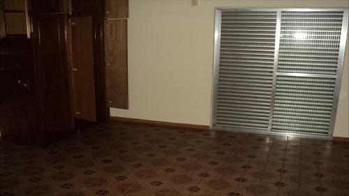 ref.: 312 - apartamento em praia grande, no bairro guilhermina - 3 dormitórios