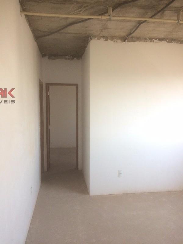 ref.: 3120 - apartamento em jundiaí para venda - v3120