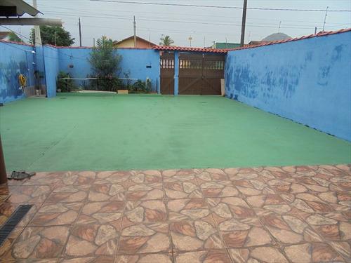 ref.: 312404 - casa em mongagua, no bairro jussara - 2 dormitórios