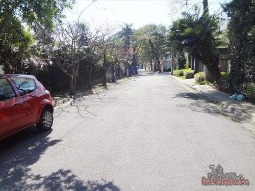 ref.: 3128 - terreno em sao paulo, no bairro morumbi