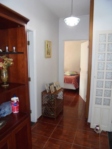 ref.: 313604 - casa em mongagua, no bairro nossa senhora de fatima - 4 dormitórios