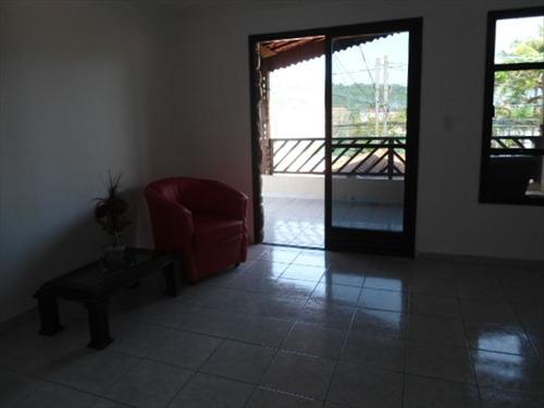 ref.: 314 - casa em praia grande, no bairro canto do forte - 3 dormitórios