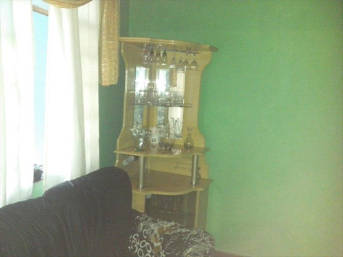 ref.: 314 - casa em sao paulo, no bairro vila gustavo - 4 dormitórios