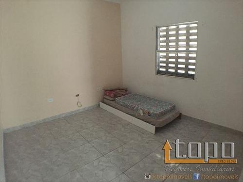 ref.: 3140 - apartamento em praia grande, no bairro canto do forte - 1 dormitórios