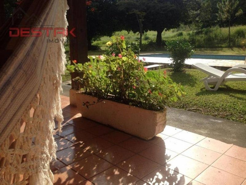 ref.: 3143 - sítio em bragança paulista para venda - v3143