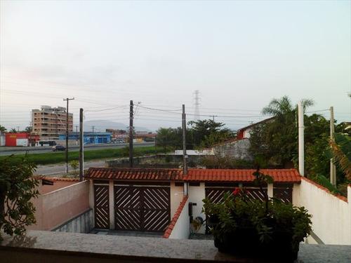 ref.: 314704 - casa em mongagua, no bairro florida mirim - 3 dormitórios