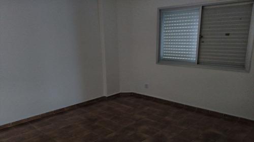 ref.: 315 - apartamento em praia grande, no bairro boqueirao - 2 dormitórios