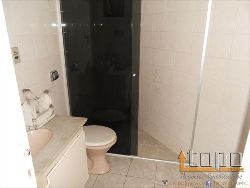 ref.: 3150 - apartamento em praia grande, no bairro boqueirao - 2 dormitórios