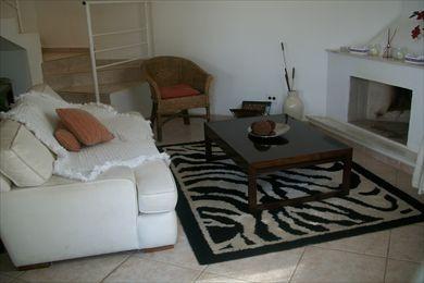 ref.: 3151 - casa condomínio fechado em cotia, no bairro jardim das acácias - 2 dormitórios
