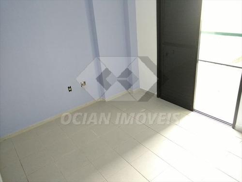 ref.: 316 - apartamento em praia grande, no bairro ocian - 3 dormitórios