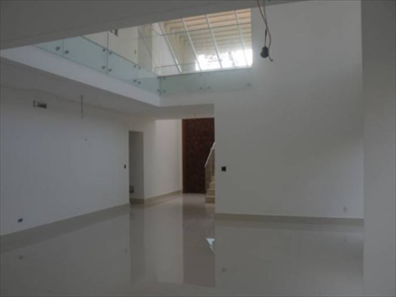 ref.: 316 - casa condomínio fechado em bertioga, no bairro riviera de são lourenço - 5 dormitórios