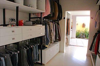 ref.: 3163 - casa em cotia, no bairro paisagem renoir - 4 dormitórios