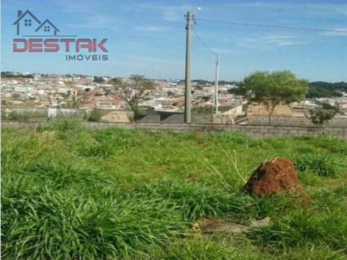 ref.: 3166 - terreno em hortolândia para venda - v3166