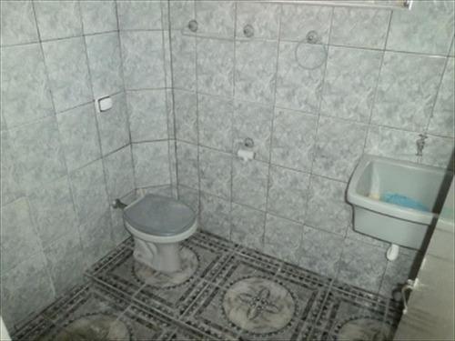 ref.: 3167 - apartamento em praia grande, no bairro boqueirao - 1 dormitórios