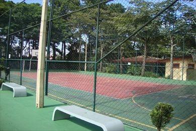 ref.: 3167 - casa condomínio fechado em sao paulo, no bairro morumbi sul - 3 dormitórios