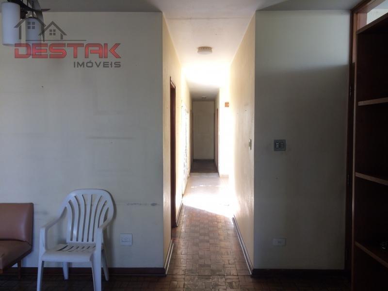 ref.: 3167 - casa em jundiaí para aluguel - l3167