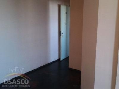 ref.: 317 - apartamento em osasco para aluguel - l317