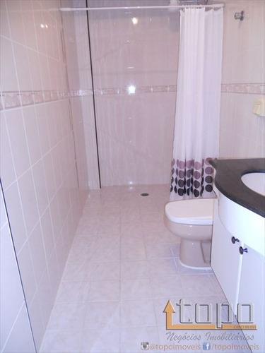 ref.: 3170 - apartamento em praia grande, no bairro canto do forte - 3 dormitórios