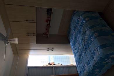 ref.: 3174 - apartamento em praia grande, no bairro canto do forte - 3 dormitórios