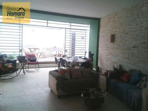 ref.: 3178 - apartamento em sao paulo, no bairro higienopolis - 3 dormitórios