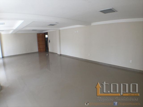 ref.: 3179 - apartamento em praia grande, no bairro guilhermina - 3 dormitórios