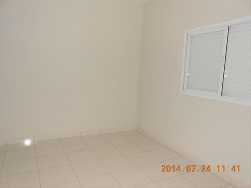 ref.: 31801 - casa em praia grande, no bairro sitio do campo - 2 dormitórios