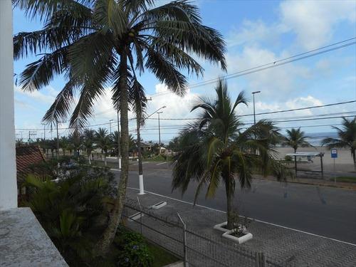 ref.: 3183 - apartamento em praia grande, no bairro mirim - 2 dormitórios