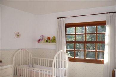 ref.: 3183 - casa condomínio fechado em carapicuiba, no bairro rolleboise - 3 dormitórios