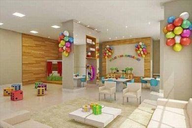 ref.: 3185 - apartamento em sao paulo, no bairro morumbi - 3 dormitórios