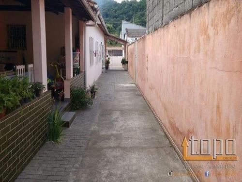 ref.: 3186 - casa em praia grande, no bairro canto do forte - 3 dormitórios