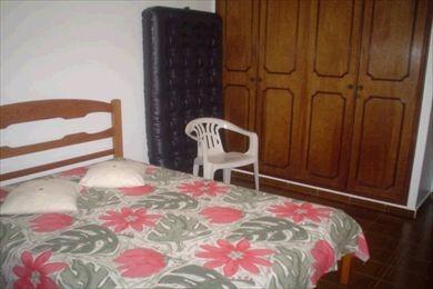 ref.: 318700 - casa em praia grande, no bairro canto do forte - 8 dormitórios
