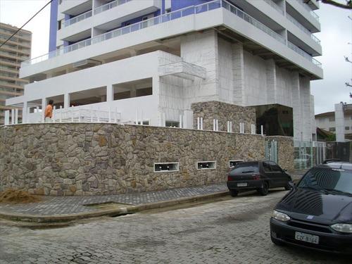 ref.: 318701 - apartamento em praia grande, no bairro campo