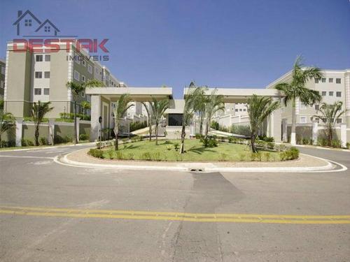 ref.: 3188 - apartamento em jundiaí para venda - v3188