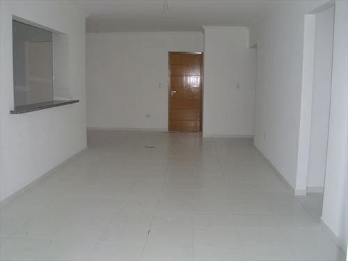 ref.: 318801 - apartamento em praia grande, no bairro campo