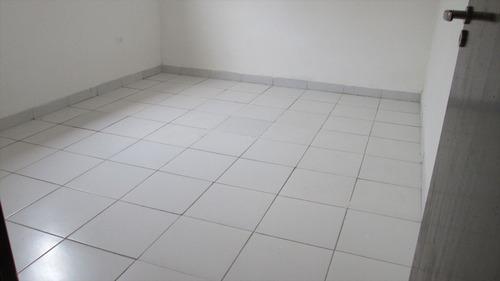 ref.: 319 - casa em itanhaém, no bairro bopiranga - 2 dormitórios