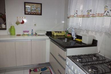 ref.: 3192 - apartamento em praia grande, no bairro canto do forte - 1 dormitórios