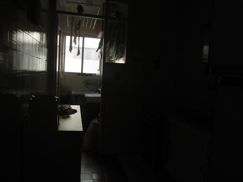 ref.: 319201 - espaçoso apto de 01 dormitório - só 150 mil!!