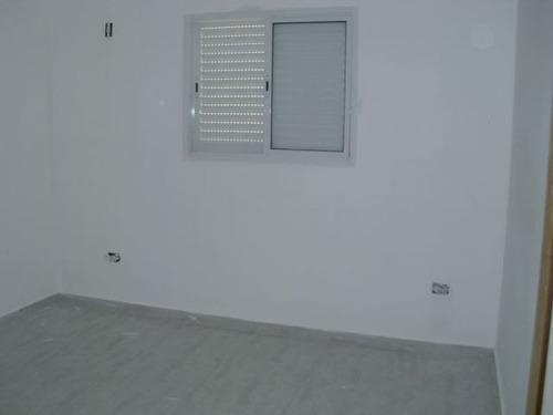 ref.: 319601 - casa em praia grande, no bairro tude bastos -