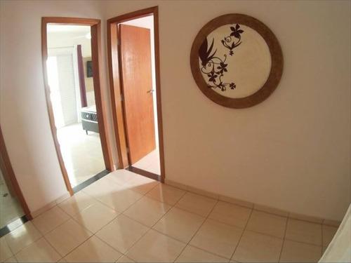 ref.: 3197 - apartamento em praia grande, no bairro ocian - 3 dormitórios